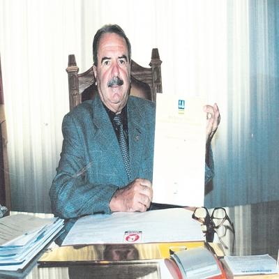 Em 12 de janeiro de 2001, a Móveis Florense foi a primeira empresa do setor moveleiro do Brasil a receber a certificação de Sistema de Gestão Ambiental (SGA) – ISO 14001.