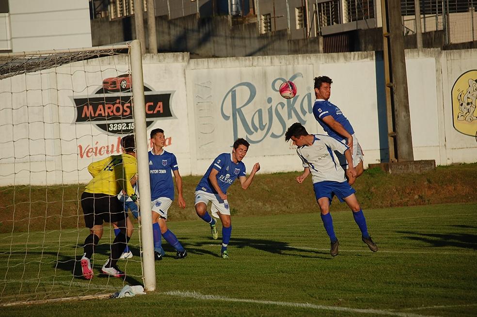 Depois de golear Asa Branca na estreia, o Cruzeiro, vice-campeão do ano passado enfrenta em casa o União FC.