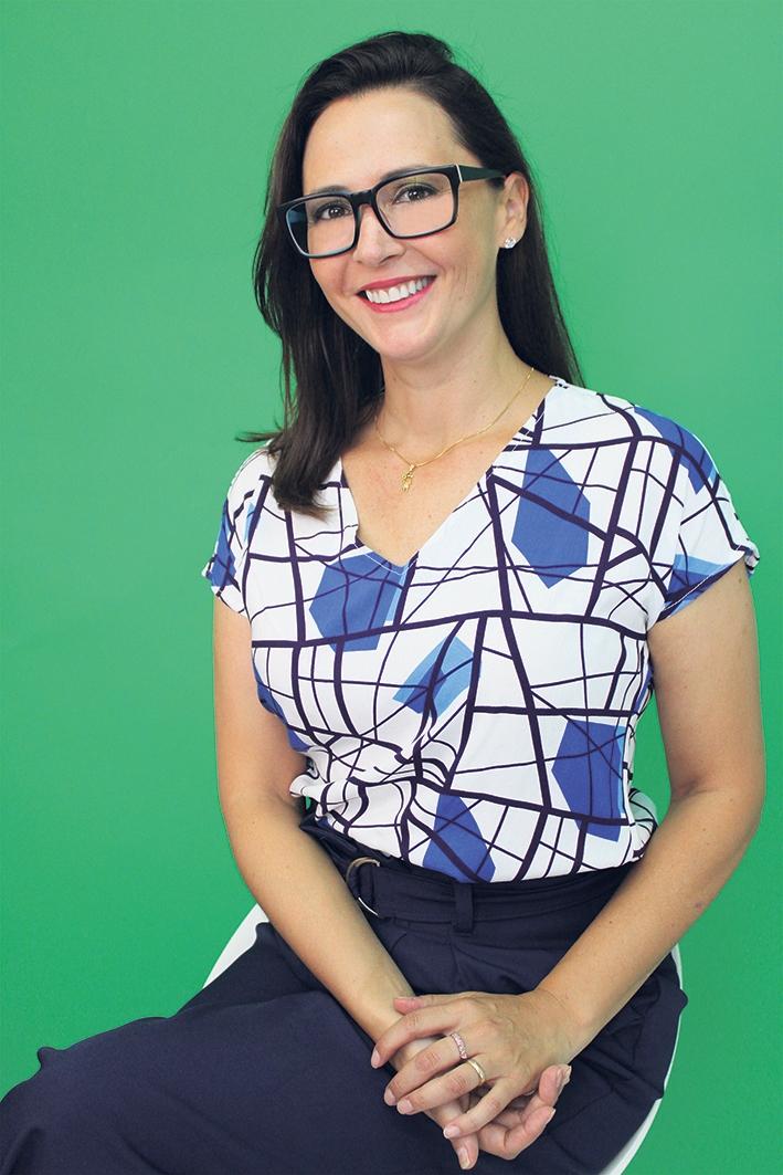 Andréia Debon é jornalista especializada em vinhos e sommelier.