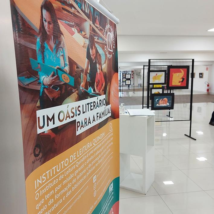 - Lucas Marques/Divulgação