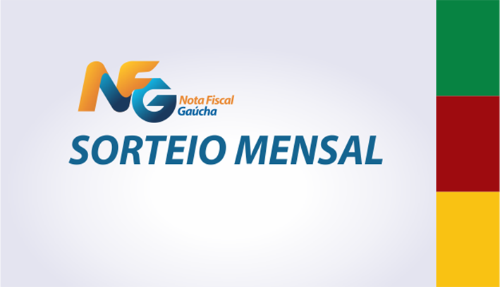 - Sefaz-Receita Estadual/Divulgação