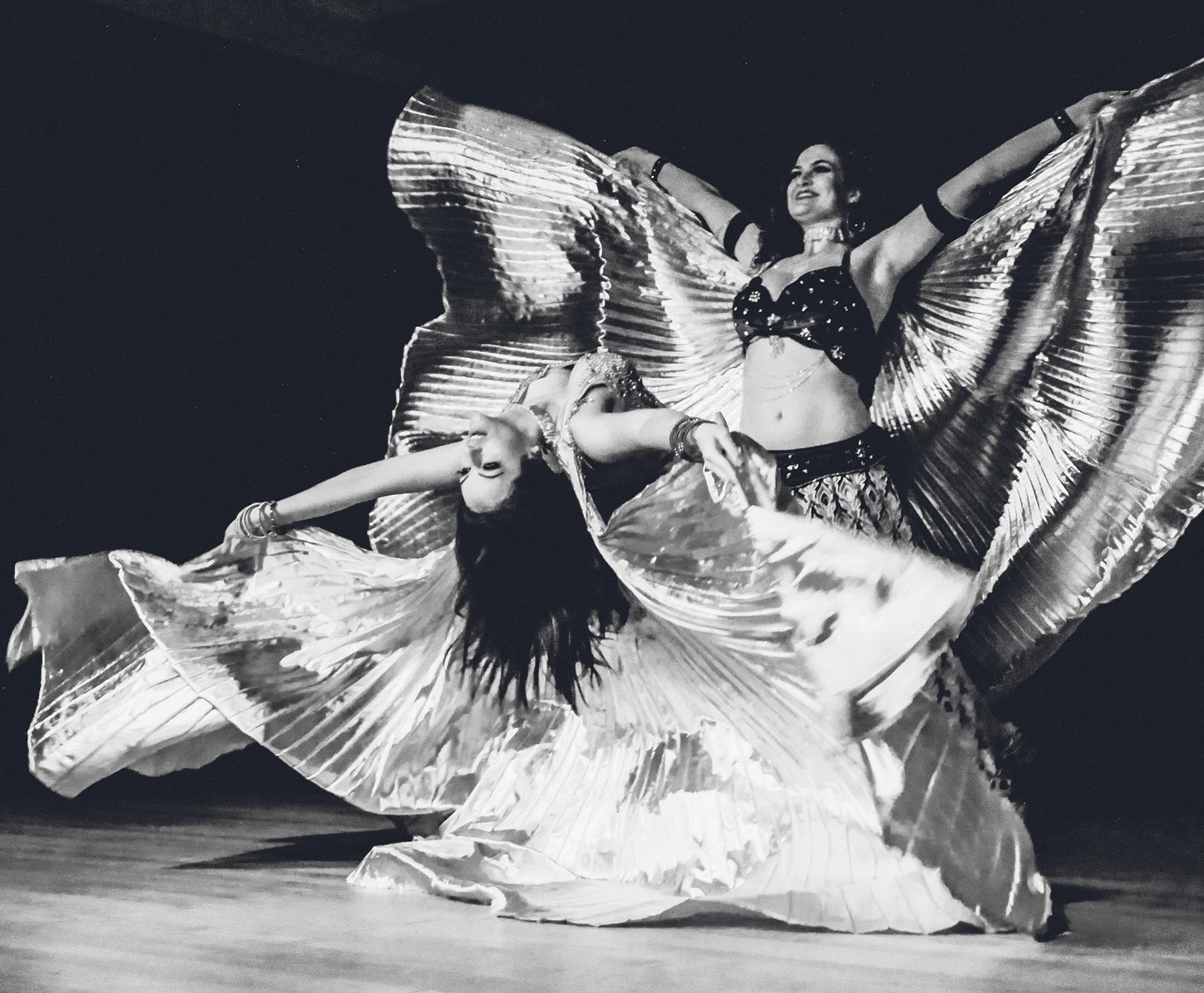 'Dance em Casa' será atração no Instagram